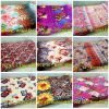 Selimut uk 200x230 (NT)